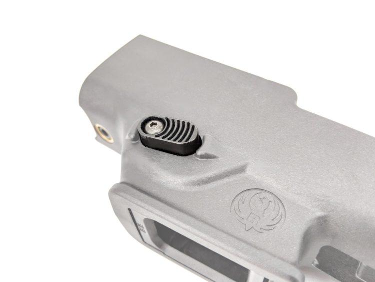 Ruger PC Carbine | Taccom3g