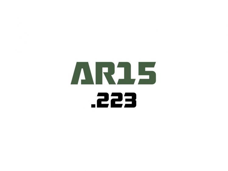for AR15 - 223