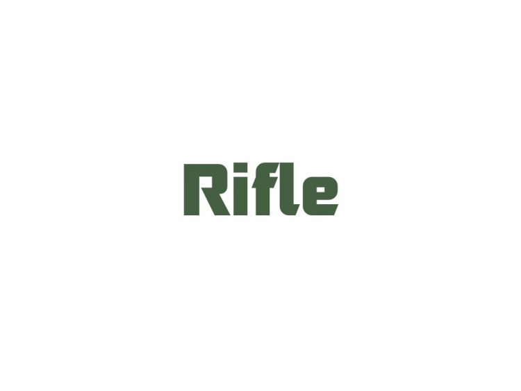 Rifle Components and Accessories