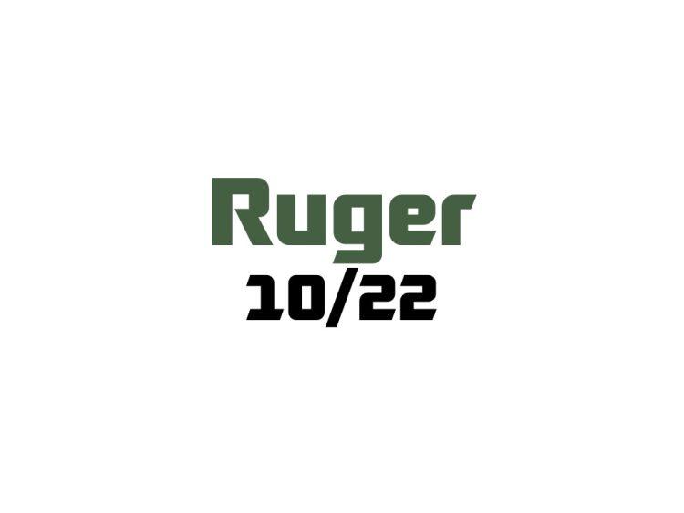 for Ruger 10/22