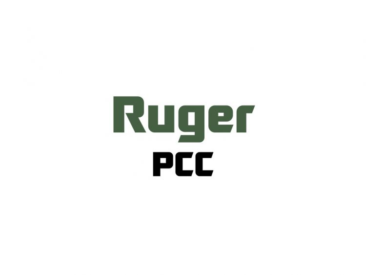 for Ruger PC Carbine