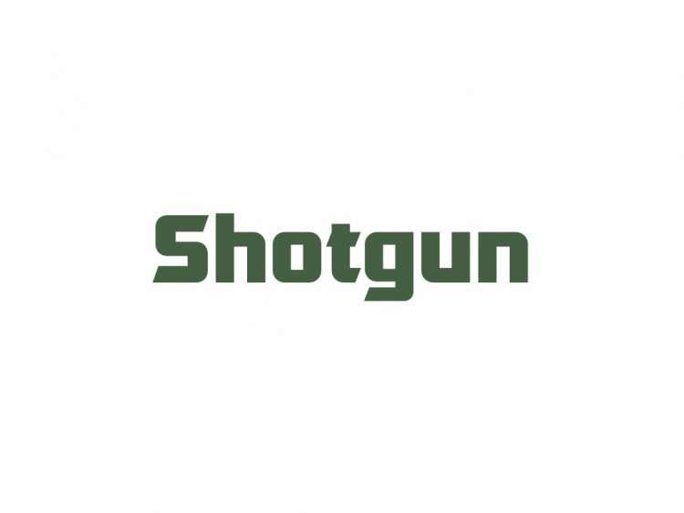 for Tactical Shotgun